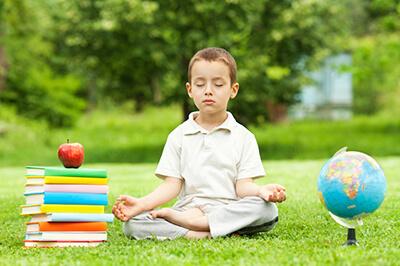mindfulnessinschools